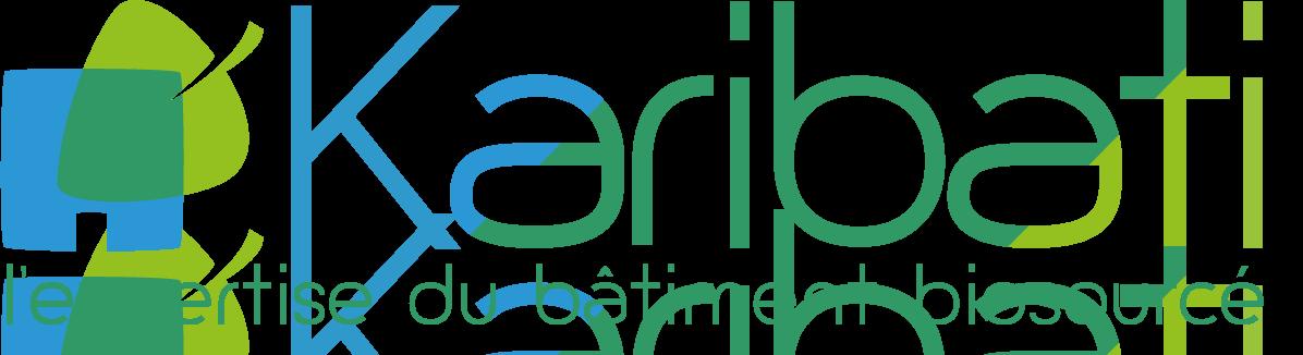 Karibati, l'expertise du bâtiment biosourcé